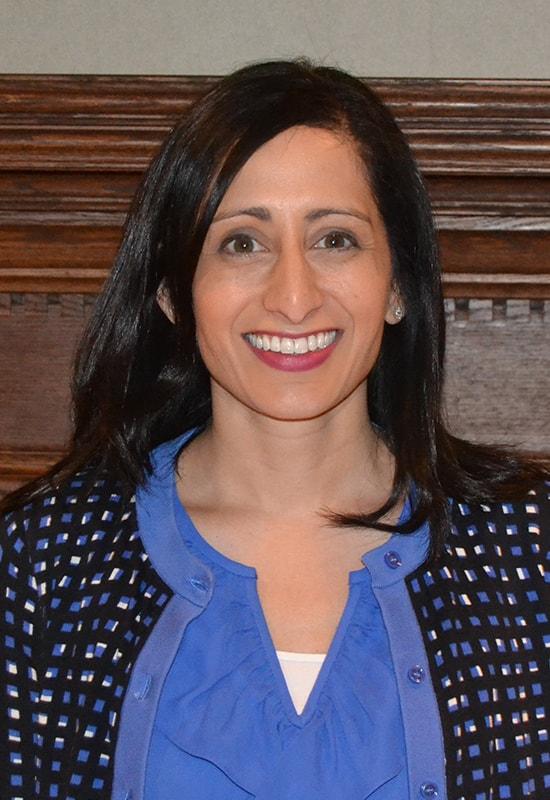 Dr. Valerie Duhn