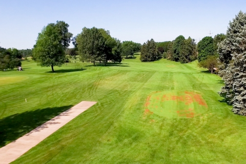 Schedule a Spring Trip to Your Favorite Golf Course in Kalamazoo