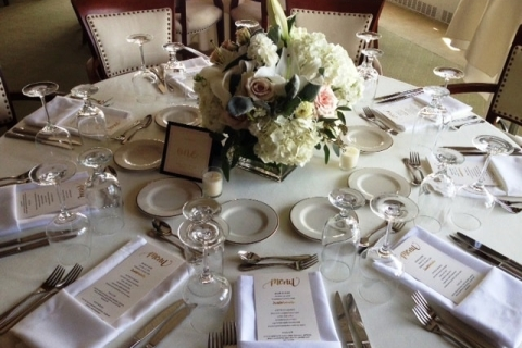 Celebrate Important Dates with Catering Services in Kalamazoo