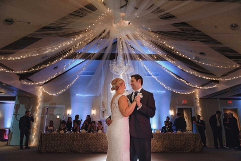 Make Summer Perfect with the Best Wedding Venue in Kalamazoo