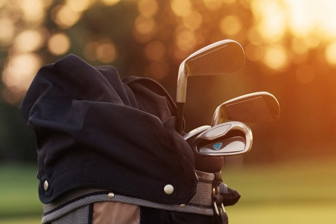 Stay Up to Date with Your Local Golf Course in Kalamazoo