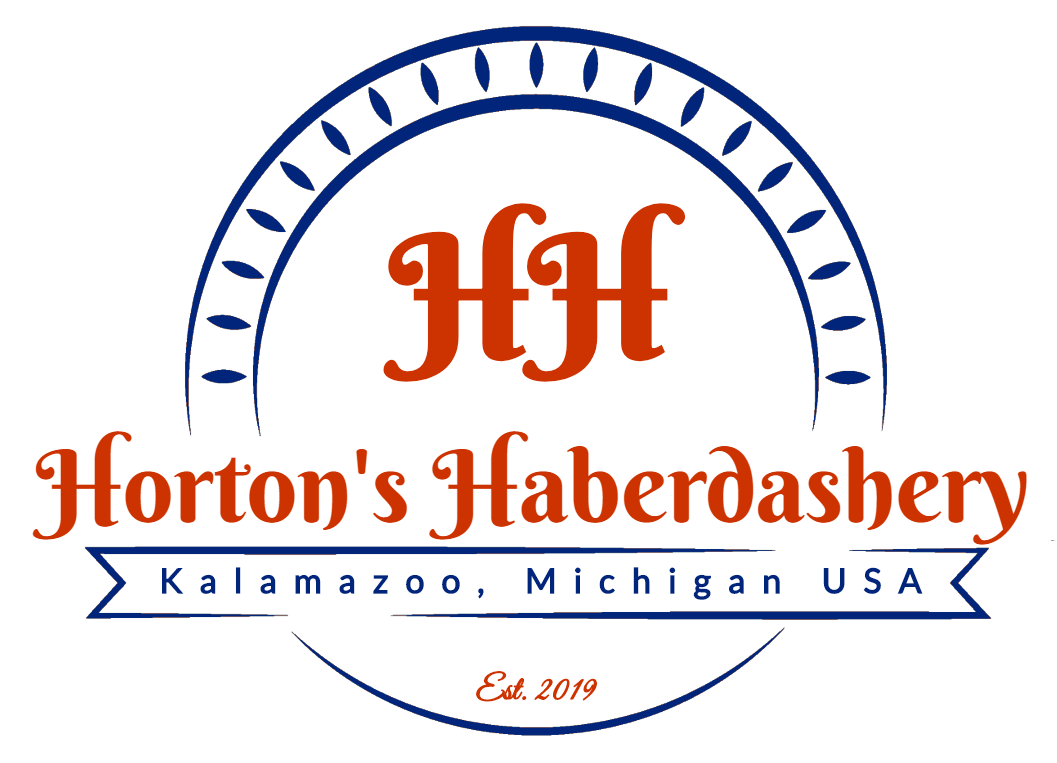 Horton's Haberdashery